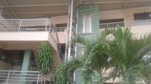 Local Comercial En Ventaen Municipio San Diego, Monteserino, Venezuela, VE RAH: 19-959