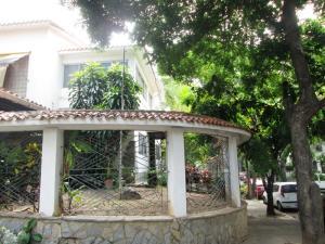 Casa En Ventaen Caracas, Las Acacias, Venezuela, VE RAH: 19-944