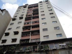 Apartamento En Ventaen Caracas, Parroquia Santa Teresa, Venezuela, VE RAH: 19-967