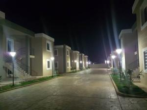 Apartamento En Ventaen Coro, Samanes Plaza, Venezuela, VE RAH: 19-968
