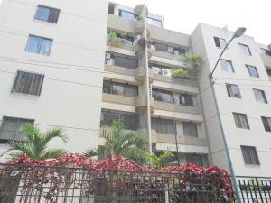 Apartamento En Ventaen Caracas, Miranda, Venezuela, VE RAH: 19-969