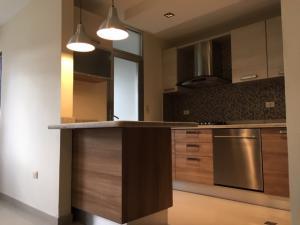 Apartamento En Ventaen El Tigre, Sector Avenida Intercomunal, Venezuela, VE RAH: 19-1138