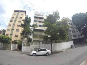 Apartamento En Ventaen Caracas, Bello Monte, Venezuela, VE RAH: 19-982