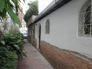 Casa En Ventaen Caracas, La California Norte, Venezuela, VE RAH: 19-976
