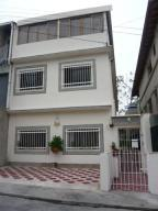 Casa En Ventaen Caracas, Los Chorros, Venezuela, VE RAH: 19-981
