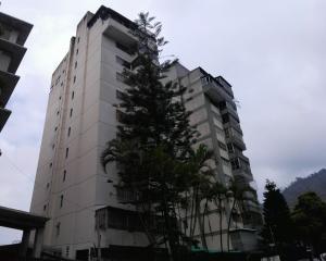 Apartamento En Ventaen Caracas, San Bernardino, Venezuela, VE RAH: 19-990