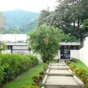 Apartamento En Ventaen Caracas, San Bernardino, Venezuela, VE RAH: 19-988