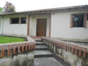 Terreno En Ventaen Caracas, Loma Linda, Venezuela, VE RAH: 19-991