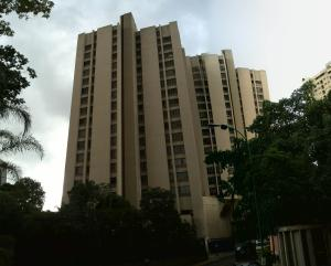 Apartamento En Ventaen Caracas, El Marques, Venezuela, VE RAH: 19-1002