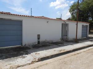 Casa En Ventaen Valencia, Trigal Norte, Venezuela, VE RAH: 19-1020