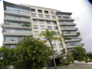 Apartamento En Ventaen Caracas, Las Mercedes, Venezuela, VE RAH: 19-1024