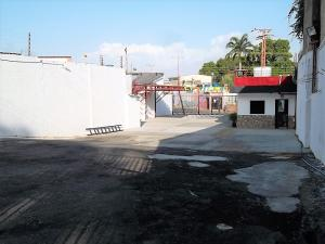 Local Comercial En Ventaen Valencia, Lizandro Alvarado, Venezuela, VE RAH: 19-1027