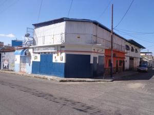 Casa En Ventaen La Victoria, Centro, Venezuela, VE RAH: 19-1026