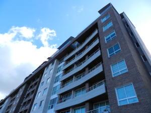 Apartamento En Ventaen Caracas, Escampadero, Venezuela, VE RAH: 19-1030