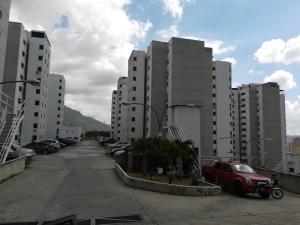 Apartamento En Ventaen Caracas, San Jose, Venezuela, VE RAH: 19-1145