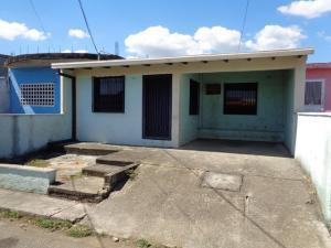 Casa En Ventaen Araure, Araure, Venezuela, VE RAH: 19-1042