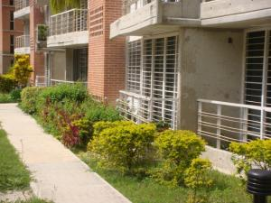 Apartamento En Ventaen Caracas, El Encantado, Venezuela, VE RAH: 19-1047