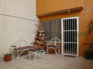 Casa En Ventaen Valencia, El Bosque, Venezuela, VE RAH: 19-1049