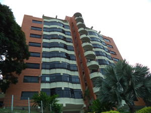 Apartamento En Ventaen Barquisimeto, El Pedregal, Venezuela, VE RAH: 19-1054