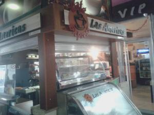 Local Comercial En Ventaen Ciudad Ojeda, Avenida Bolivar, Venezuela, VE RAH: 19-1057