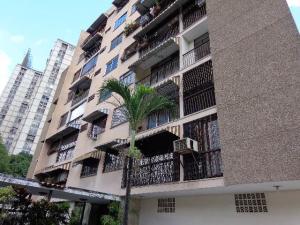 Apartamento En Ventaen Caracas, La California Norte, Venezuela, VE RAH: 19-1061