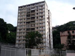 Apartamento En Ventaen Caracas, Colinas De Bello Monte, Venezuela, VE RAH: 19-1067