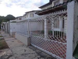 Casa En Ventaen La Victoria, Morichal, Venezuela, VE RAH: 19-1070