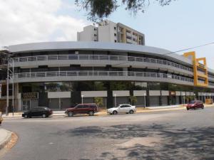 Local Comercial En Ventaen Maracay, San Jacinto, Venezuela, VE RAH: 19-1060