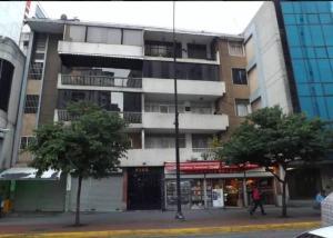 Apartamento En Ventaen Caracas, Chacao, Venezuela, VE RAH: 19-1106