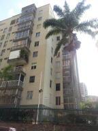 Apartamento En Ventaen Caracas, La Boyera, Venezuela, VE RAH: 19-1084