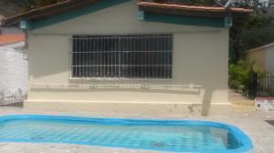 Casa En Ventaen Maracay, La Floresta, Venezuela, VE RAH: 19-1085