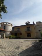 Casa En Ventaen Municipio Los Salias, La Peña, Venezuela, VE RAH: 19-1093