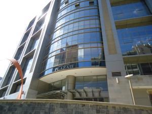 Oficina En Ventaen Caracas, Santa Paula, Venezuela, VE RAH: 19-1095