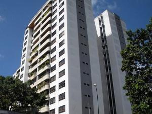 Apartamento En Ventaen Caracas, Vizcaya, Venezuela, VE RAH: 19-1099