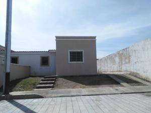 Casa En Ventaen Cabudare, Parroquia José Gregorio, Venezuela, VE RAH: 19-1348