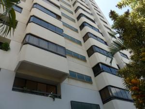 Apartamento En Ventaen Caracas, Manzanares, Venezuela, VE RAH: 19-1105