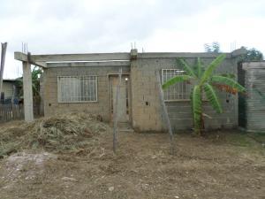 Casa En Ventaen Barquisimeto, Parroquia Juan De Villegas, Venezuela, VE RAH: 19-1108