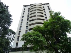 Apartamento En Ventaen Caracas, Bello Monte, Venezuela, VE RAH: 19-1118