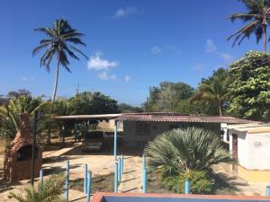 Casa En Ventaen Punto Fijo, Punto Fijo, Venezuela, VE RAH: 19-1117