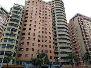 Apartamento En Ventaen Valencia, Los Mangos, Venezuela, VE RAH: 19-1120