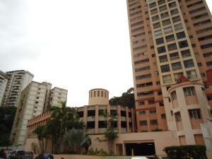 Apartamento En Ventaen Caracas, Colinas De Bello Monte, Venezuela, VE RAH: 19-1125