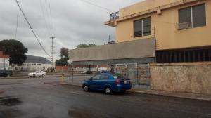 Apartamento En Ventaen Barquisimeto, Avenida Libertador, Venezuela, VE RAH: 19-422