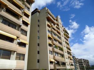 Apartamento En Ventaen Caracas, La Alameda, Venezuela, VE RAH: 19-1131