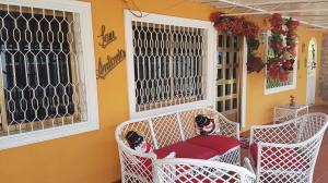 Casa En Ventaen Cabimas, El Solito, Venezuela, VE RAH: 19-1135