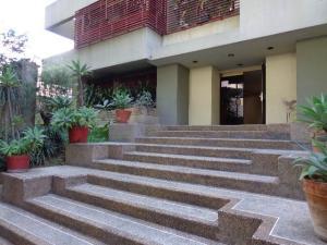 Apartamento En Ventaen Caracas, San Bernardino, Venezuela, VE RAH: 19-1140