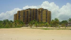 Apartamento En Ventaen Rio Chico, Las Mercedes De Paparo, Venezuela, VE RAH: 19-1146