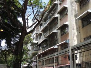 Apartamento En Ventaen Caracas, Bello Campo, Venezuela, VE RAH: 19-1148