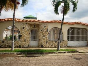 Casa En Ventaen Cagua, Los Overos, Venezuela, VE RAH: 19-1149