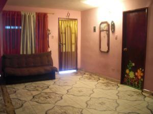 Casa En Ventaen Coro, Las Calderas, Venezuela, VE RAH: 19-1151