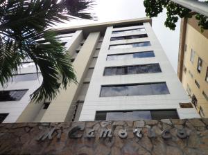 Apartamento En Ventaen Valencia, Prebo I, Venezuela, VE RAH: 19-1157